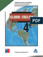 Ingles 4m Prof