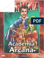Tormenta - Academia Arcana D20.pdf