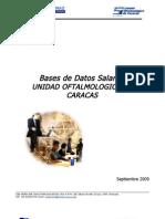 Modelo Base Salarial