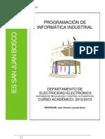 m3 - Informatica Industrial