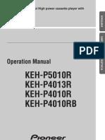 CRD3286_KEH-P5010R