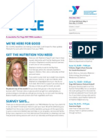 2012 PM - Newsletter - 06June