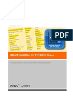 Ibp Chaco Nov 2012 Listo Para Publicar