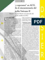 Dosier 199 Castellano