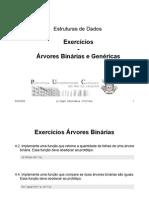 capitulo13-17-exercicios