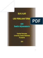 bukuajarpemuliaanternak429-100422084301-phpapp01