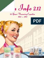728sp 49 Vita-Info 2.12.PDF.pdf