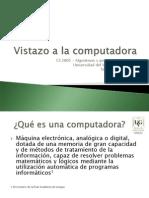 vistaComputador_martes14Febrero2012
