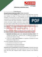 Http Www.formacion.cc Descarga.php f=Actualizacion Modif Tema7