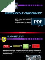 4. Materi keperawatan perioperatif.ppt