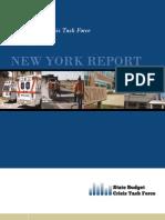 NY Report