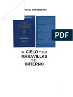 57045145-Cielo-y-Sus-Mar-a-Villas-y-El-Infierno-EMANUEL-SWEDENBORG-Corregir-y-Editar