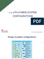 02 System Configurations PDF