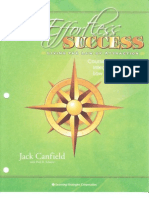 Effortless Success - Course 2 Workbook