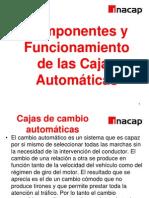 1.-Transmisiones_Automáticas