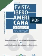 Entornos_virtuales_de_aprendizaje_en_Iberoamérica