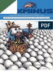 MaxMinus magazine (broj 47...No 47)..1.12.2012.
