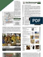 Ang Manggagawa Issue 14 (December 2012)