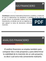 ANÁLISIS FINANCIERO SEM.1