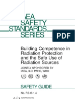 Safety_Guide_No.rs-g-1.4_Building Competence in Radiation Protection and the Safe Use of Radiation Sources