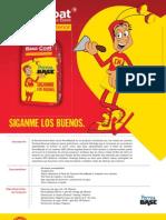 Folleto BaseCoat PermaBase (1)