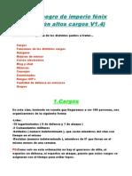 Libro negro de imperio fenix ( edición altos cargos).pdf
