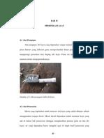 Bab 4 Spesifikasi Alat