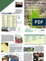 Agroenergia Invito Tortona12