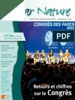 Parnature-34-dec2012