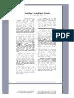 Silase Ikan Untuk Pakan Ternak.pdf
