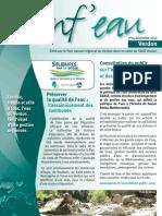 Infeau-19-dec2012