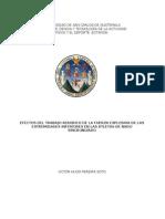 Informe Final EPS