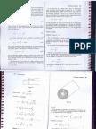 Condensadores Guia de Estudio Cantu Problemas Resueltos Electricidad y magnetismo