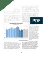 Gregoire's 2013-2015 Budget Proposal