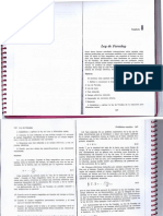 Ley de Faraday Guia de Estudio Cantu Problemas Resueltos Electricidad y magnetismo