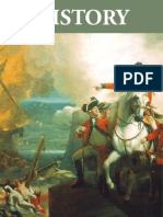 Yale University Press History 2013 Catalog