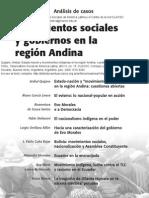 aníbal quijano - estado-nación y movimientos indígenas en la región andina - cuestiones abiertas