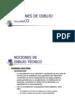 269617574-Tutoria de Nociones de Dibujo Tecnico