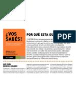 Guía de Acceso a la Información Pública (2008)