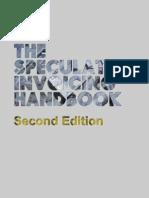 115443516 the Speculative Invoicing Handbook Second Edition