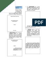 Orientações básicas para a elaboração de trabalhos acadêmi…