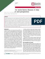 Unknown Lab Report | Growth Medium | Bacteria