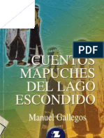 Cuentos mapuches