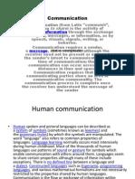 Yeni Microsoft Office PowerPoint Sunusu
