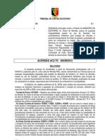 03535_10_Decisao_gcunha_AC2-TC.pdf