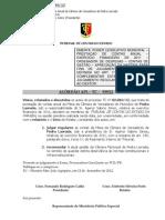 02884_12_Decisao_fvital_APL-TC.pdf