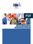 European Vacancy and Recruitment Report 2012