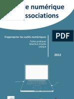 Guide Numerique Associations[1]