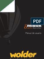 1C7DEE99-D7CE-85CD-14AE-5D880F96F66F-pdf