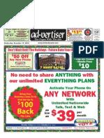 Advertiser 12/19/2012